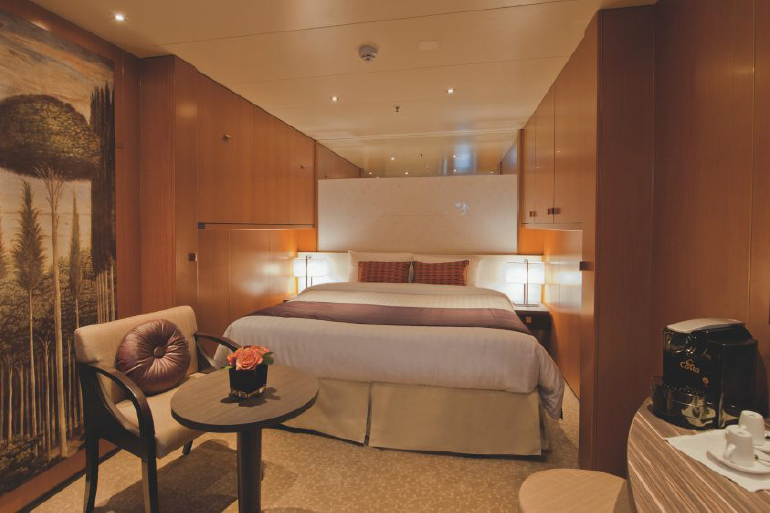 770x513px-Staterooms-IA