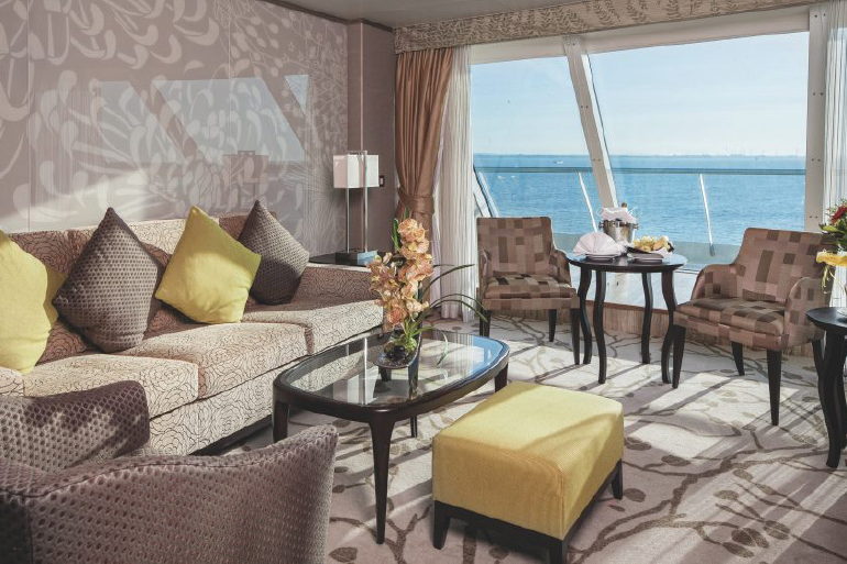 770x513px-Staterooms-SG