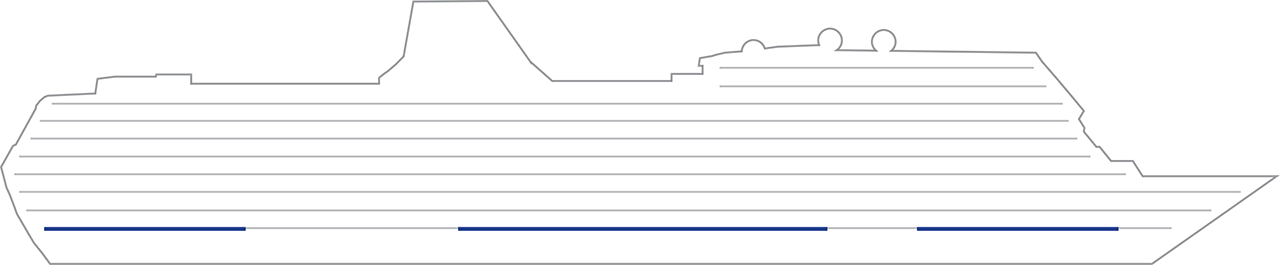 Experience-ship-outline-stateroom-IA