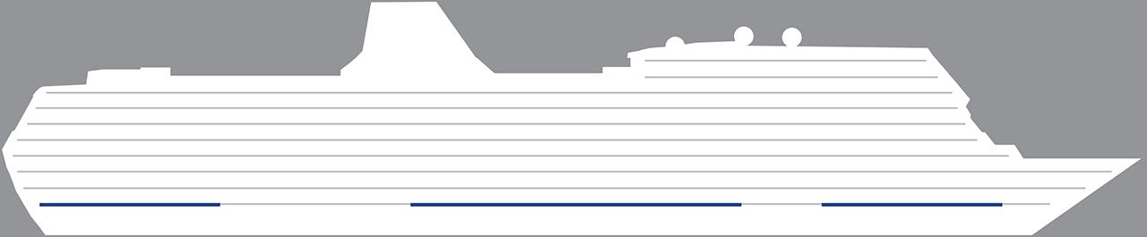 Experience-ship-outline-stateroom-IA