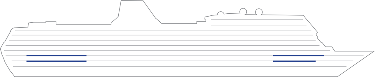 Experience-ship-outline-stateroom-IB