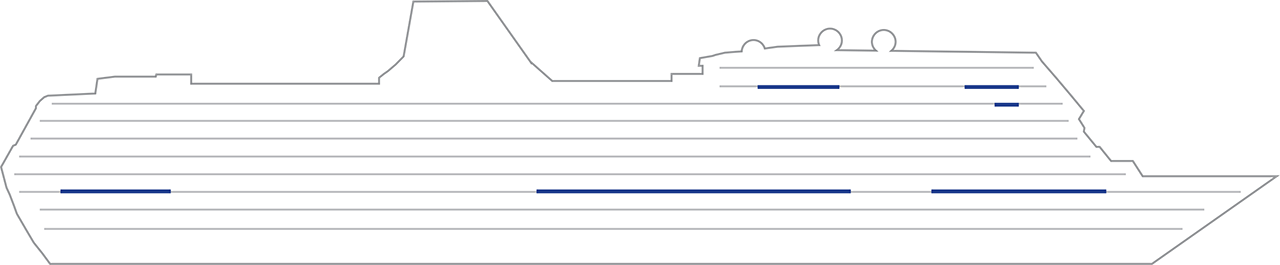 Experience-ship-outline-stateroom-IC