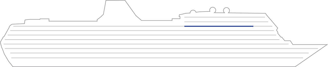 Experience-ship-outline-stateroom-S