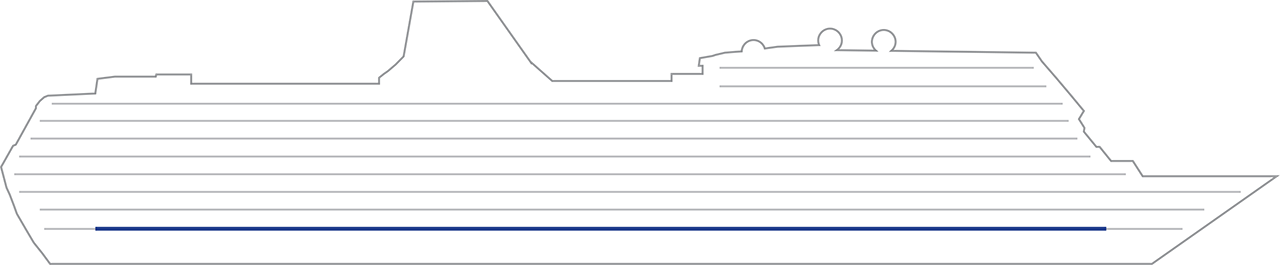 Experience-ship-outline-stateroom-XA