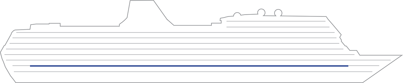 Experience-ship-outline-stateroom-XB