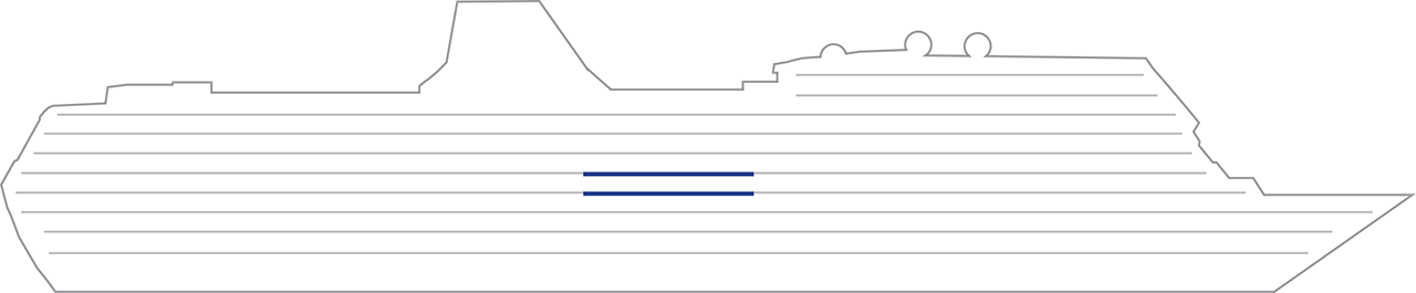 Experience-ship-outline-stateroom-SJA