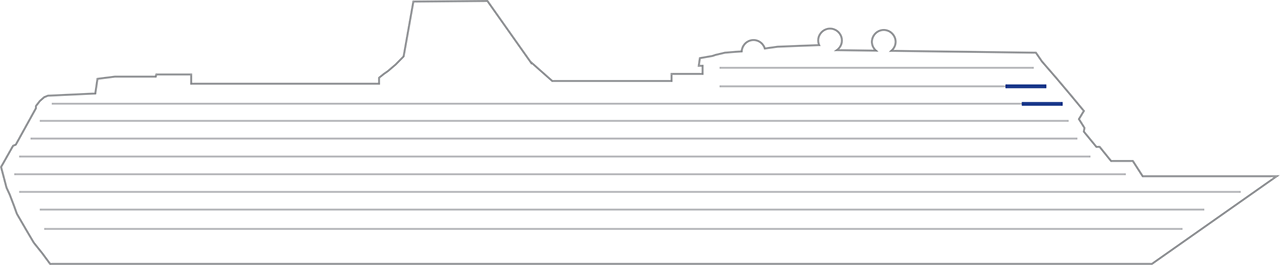 Experience-ship-outline-stateroom-SV