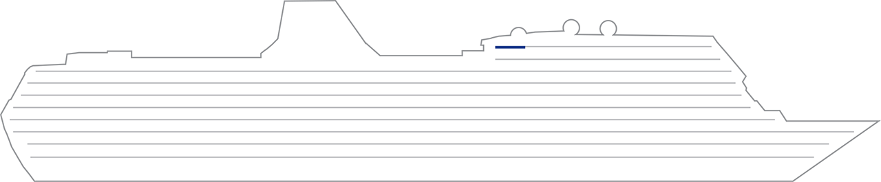 Experience-ship-outline-stateroom-WS