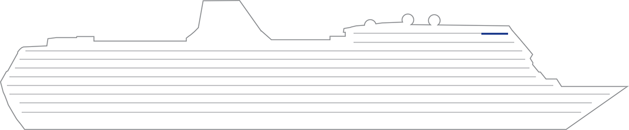 Experience-ship-outline-stateroom-WSV