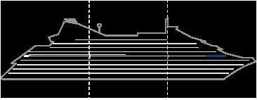 S-Suite-crystal-deck-side-6